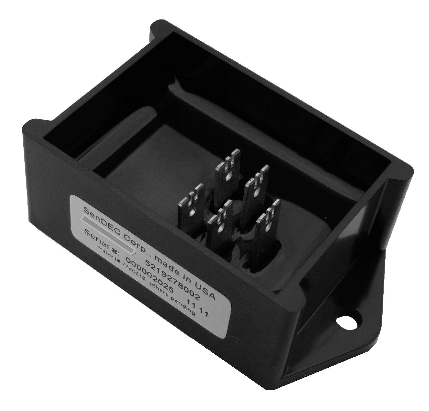 GDI SoftStart Clutch Controller